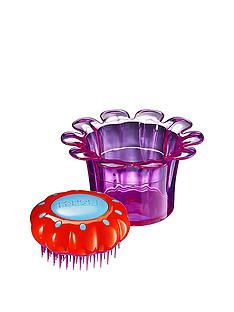 tangle-teezer-flowerpot-popping-purple