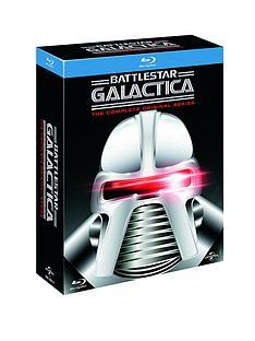 battlestar-galactica-the-complete-original-series-blu-ray