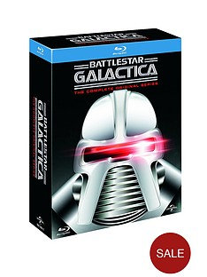 battlestar-galactica-the-complete-original-series-blu-ray