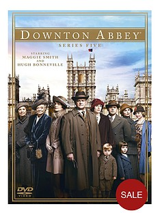 downton-abbey-series-5-dvd