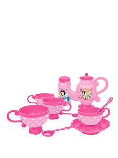 disney-princess-bubble-tea-set