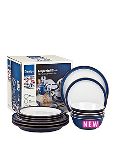 denby-imperial-blue-12-piece-boxed-set