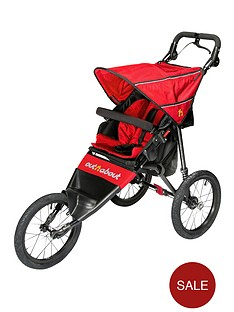 out-n-about-nipper-sport-v4-pushchair