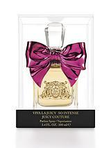 Limited Edition Viva La Juicy So Intense Pure Parfum 100ml