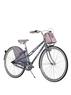 red-or-dead-cuckoo-700c-18-inch-ladies-bike