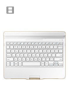 samsung-galaxy-tab-s-105-inch-bluetoothreg-keyboard-cover-white