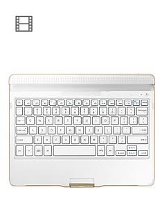 samsung-galaxy-tab-s-84-inch-bluetoothreg-keyboard-cover-white