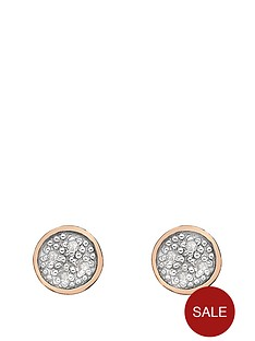 hot-diamonds-stargazer-18-carat-rose-gold-plated-sterling-silver-circle-earrings