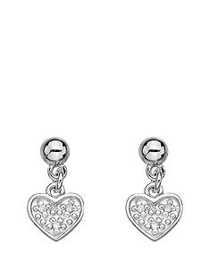 hot-diamonds-stargazer-sterling-silver-heart-earrings