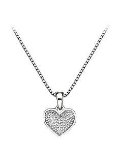 hot-diamonds-stargazer-sterling-silver-heart-pendant