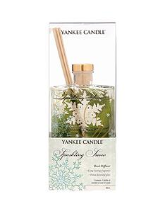 yankee-candle-signature-reed-sparkling-snow