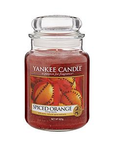 yankee-candle-large-jar-spiced-orange