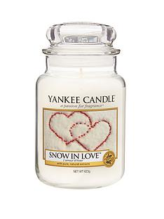 yankee-candle-large-jar-snow-in-love