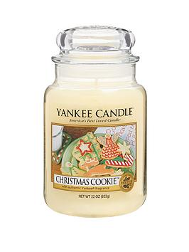 yankee-candle-large-jar-christmas-cookie