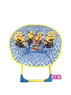 despicable-me-2-moon-chair