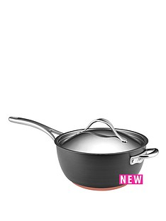 anolon-nouvelle-26cm-chef-pan