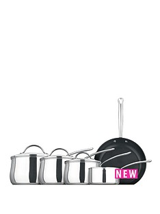 prestige-bell-shaped-5-piece-stainless-s