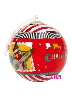 mamas-papas-my-first-christmas-bauble
