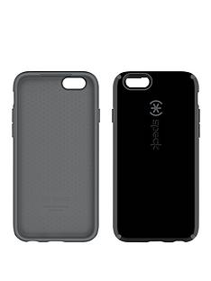 speck-iphone-6-candyshell-case-blackslate-grey