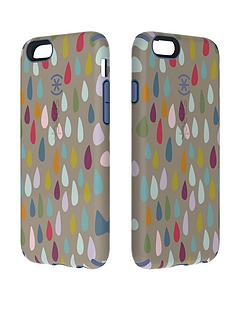 speck-iphone-6-candyshell-case-inked-rainbow-drop-pattern