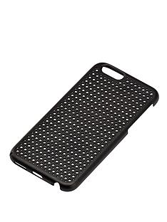 gear-4-iphone-6-lattice-case