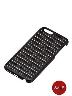 gear-4-iphone-6-lattice-case