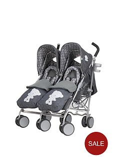 tiny-tatty-teddy-deluxe-twin-stroller-bundle-denim