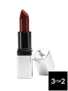 barry-m-lip-paint-stain-absolute-burgundy