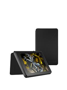 kindle-fire-hd-6-inch-basic-cover