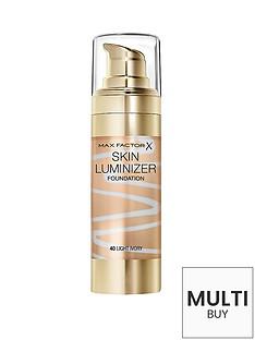 max-factor-skin-luminizer-foundation-free-max-factor-cosmetics-bag