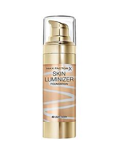 max-factor-skin-luminizer-foundation
