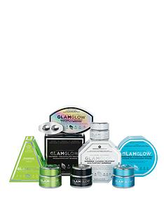 glamglow-superheroes-gift-set