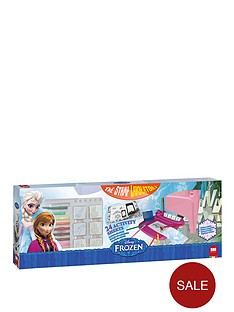 disney-frozen-disney-frozen-stamp-laboratory
