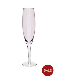 denby-monsoon-rose-lustre-set-of-6-champagne-flutes