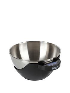 russell-hobbs-15-litre-digital-scale-with-bowl