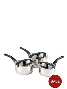 russell-hobbs-vermont-3-piece-pan-set