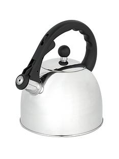 swan-2-litre-kettle-chrome