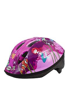 raleigh-little-terra-mermaid-junior-cycle-helmet-48-54cm