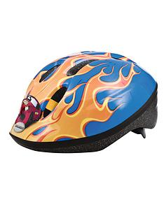 raleigh-little-terra-race-car-junior-cycle-helmet-48-54cm