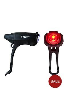 raleigh-rsp-usb-bike-mini-light-dual