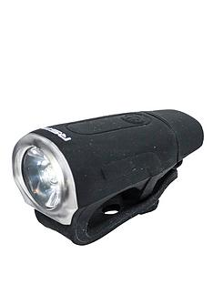 raleigh-rsp-spectral-usb-led-front-bike-light