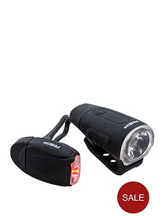 raleigh-rsp-spectral-usb-bike-light-set