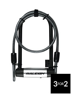 raleigh-u-lock-and-cable