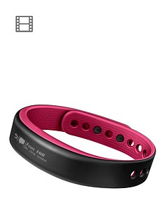 garmin-vivosmart-activity-tracker-small-berry