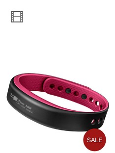 garmin-vivosmart-activity-tracker-large-berry