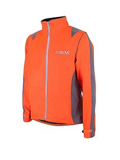 proviz-mens-waterproof-cycling-jacket
