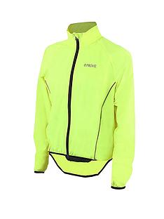 proviz-mens-pack-it-cycling-jacket