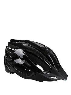 proviz-saturn-55-59cm-front-and-rear-led-helmet-black