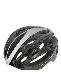 proviz-triton-57-62cm-rear-led-helmet-black