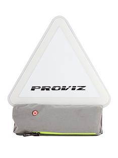 proviz-triviz-system-usb-lithium-battery-light
